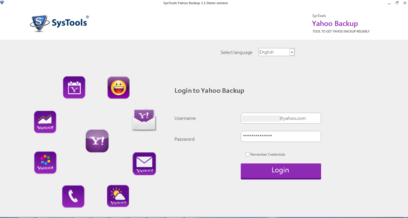 how to get into my yahoo mail