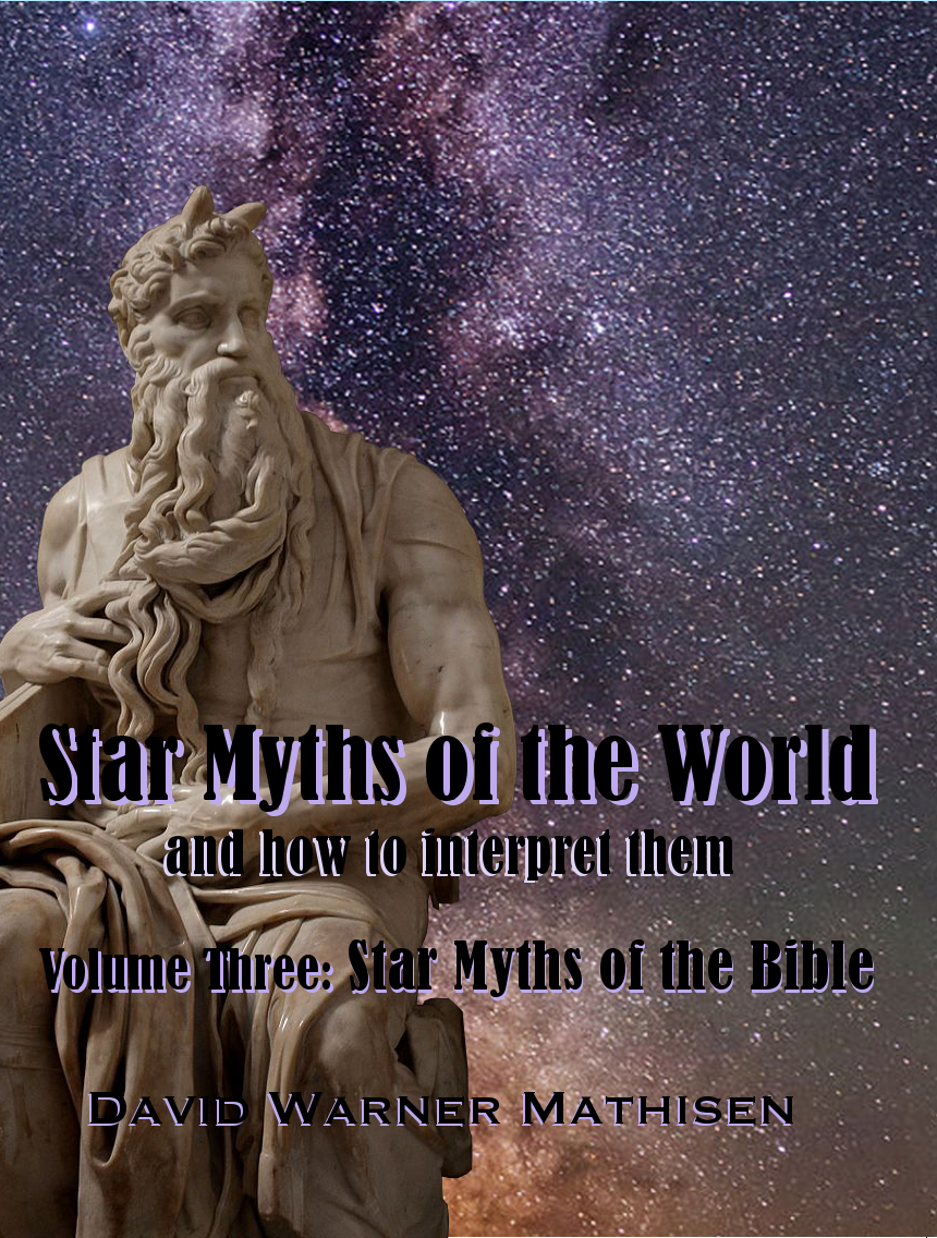 the world of myth by david adams leeming pdf