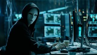jasa hacker