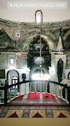 Aydın Koçarlı Cihanoğlu Mosque