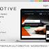 WP Pro Automotive 2 Responsive WordPress Theme