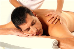 Massage Therapy Provides In-depth Solutions in Pains