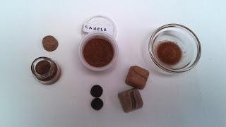 Jabón-con-colorante-natural-canela-Chaladura-de-jabones