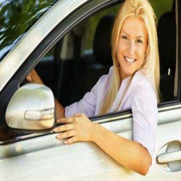 Life Insurance Quotes For Seniors: Allstate Car Insurance Quote
