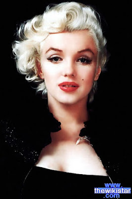 The story of the life of Marilyn Monroe, the myth of the American cinema.