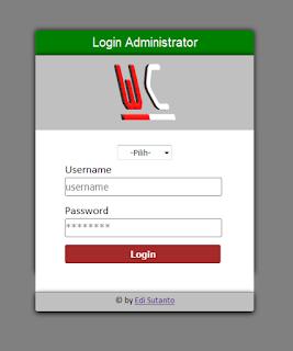 login multi user