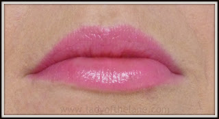 Clinique Chubby Sticks