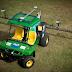 SwarmFarm: Η τεχνολογία στην υπηρεσία της αγροτικής παραγωγής