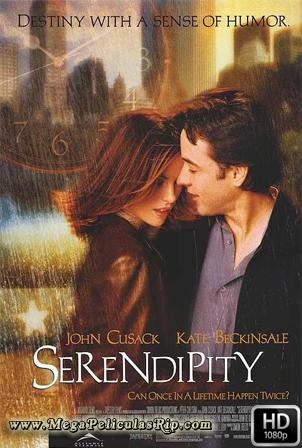 Serendipity [1080p] [Latino-Ingles] [MEGA]