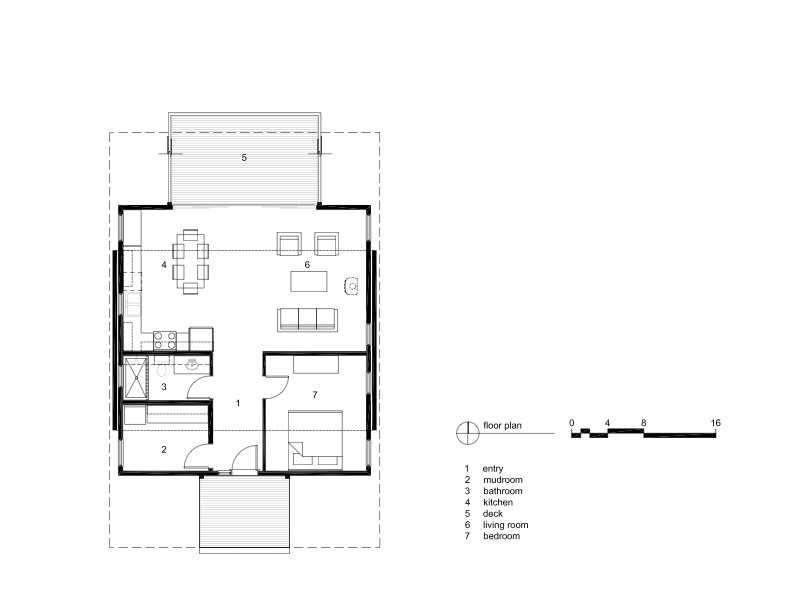 Plan details besides Cga 106 furthermore 5106f887e015359b Small Log Homes Small Country Home Floor Plans further 30450 additionally Barn Conversion Plan2. on barn house floor plans