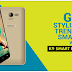 KARBONN launches budget smartphone Yuva 2 with 16GB storage