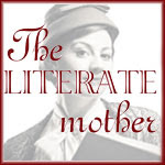 The Literate Mother