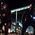 The Flash 2x23 - The Race Of His Life