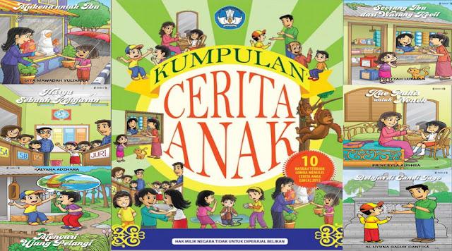 https://www.gurusmp.co.id/2017/05/kumpulan-cerita-anak-terbaru.html