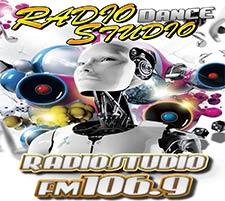 Radio Studio Dance en Vivo