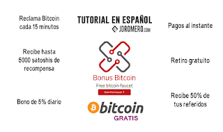 BonusBitcoin-faucet-bitcoin