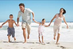 Inilah 4 Manfaat Travelling yang Jarang Diketahui oleh Orang