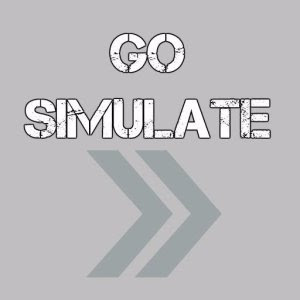 GO Simulator 1.18.0 APK (Updated) – BOT Pokemon GO For Android Update 2016