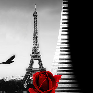 клавирен концерт във френски институт