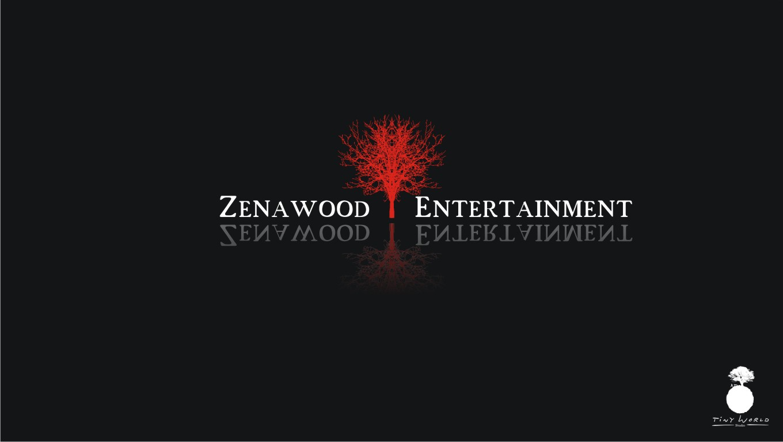 tinyworld studio thriller movie company logo