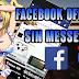 Facebook v113.0.0.0.48 Final Apk Mod [Messenger Integrado]