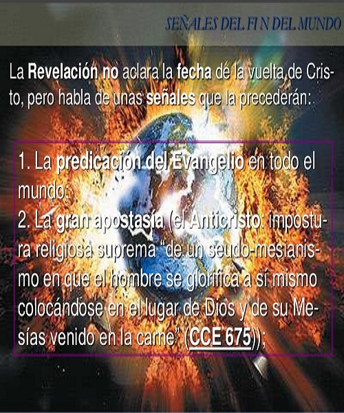 1442-venida-de-cristo-12-638