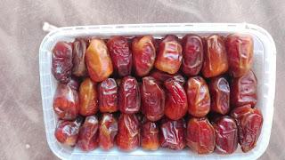 fresh_dates_egypt