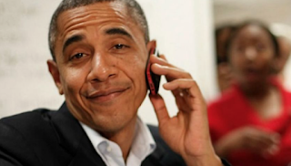 Commissioner Says Fraud From Obamaphone Program Approaching $500 Million