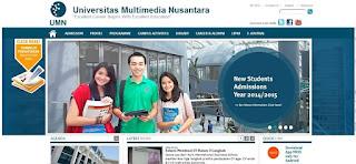 jasa-pembuatan-website-reservasi-tiket-pesawat-dan-hotel