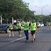Barquisimeto celebró Día Mundial del Reciclaje