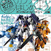 GunPla Modeling Guide Gundam Build Divers Edition - Release Info