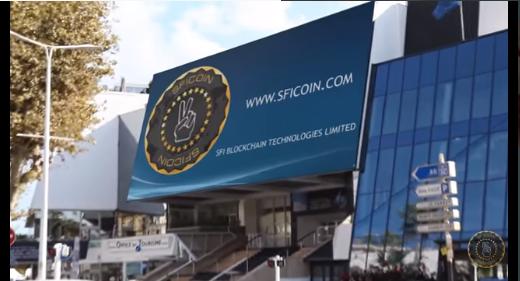 SFICoin vai se tornar a criptomoeda mais fácil de comprar e transferir.