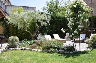 www.temps-suspendu-provence.com