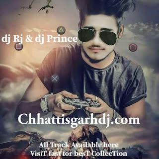Nagin & Hero Roar Mix dj Rj Style & dj Prince Chhattisgarhdj com