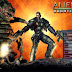 Alien Shooter 2 Free Download Game