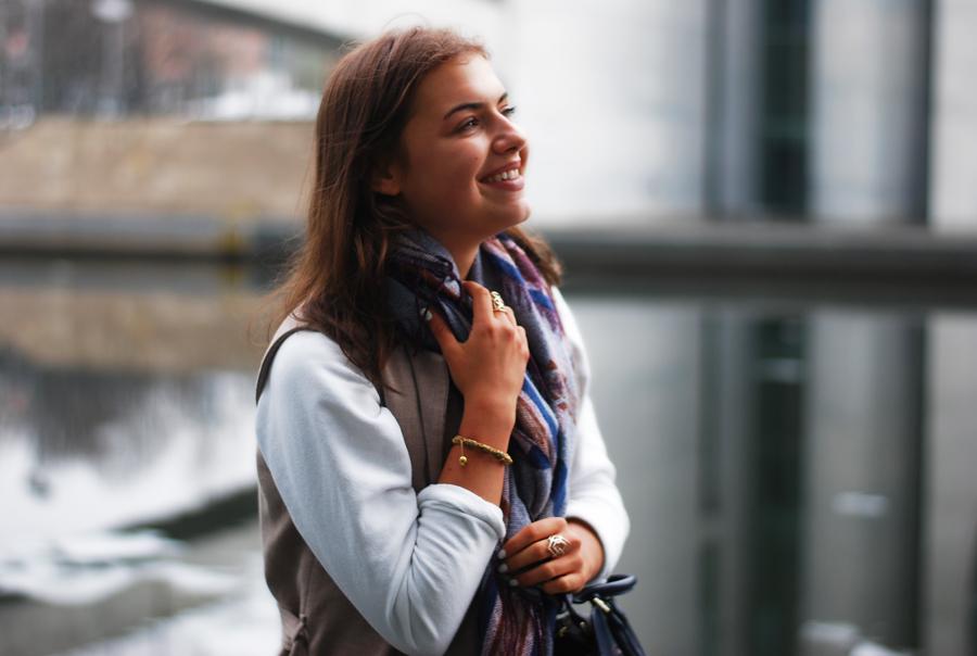 jasmin fatschild blog berlin
