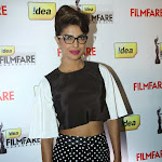Priyanka Chopra new look