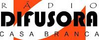 Rádio Difusora AM 720 KHz de Casa Branca SP