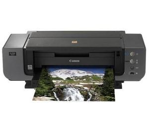 canon-pixma-pro9500-mark-ii-driver