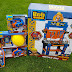 Bob the Builder Toy Review | Smoby Toys