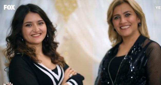 Zuhal Topal'la Sofrada 14 Aralık Cuma Tuğçe ve Aynur Hanım Kimdir