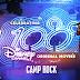 Celebrando las 100 Películas Originales Disney Channel - Camp Rock