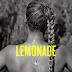 Beyoncé lançara novo álbum durante especial na HBO?