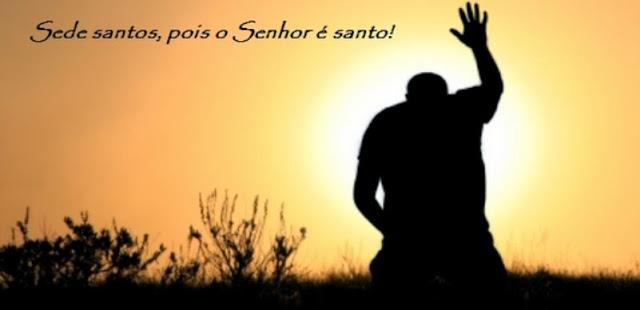 """""""Sede Santos"""""""