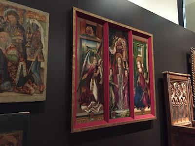 retablo-museo2