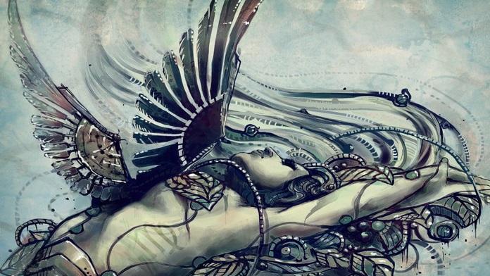 Oroscopo settembre 2020 Vergine