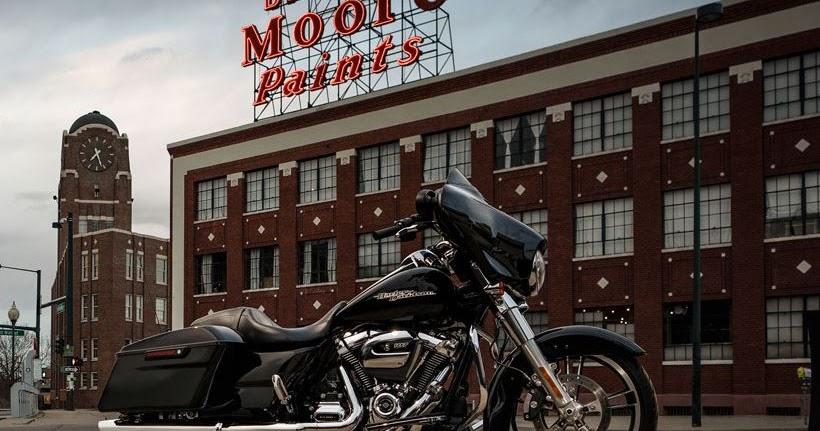 Harley Davidson Flhtcu Headlight Wiring Schematics on