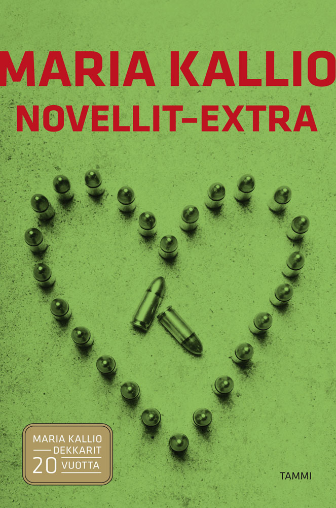 Novellit