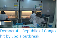 https://sciencythoughts.blogspot.com/2018/05/democratic-republic-of-congo-hit-by.html