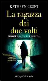 https://www.amazon.it/ragazza-dai-due-volti-ebook/dp/B01H3Y2L1G/ref=as_li_ss_tl?ie=UTF8&qid=1466934097&sr=8-1-spell&keywords=la+ragazzad+ai+due+volti&linkCode=ll1&tag=viaggiatricep-21&linkId=097ec85a6d35cb68101fb55003e8b93f